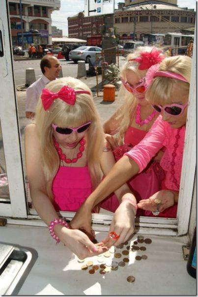 karina-barbie-pink-russian-31