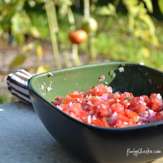foodgawker_salsa