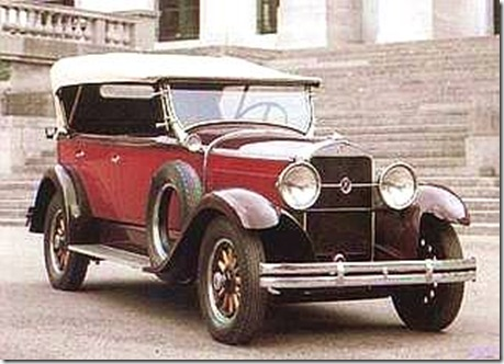 1928Studebaker-President-8-Model-FA