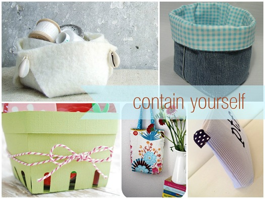 Features 53 collage2