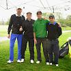 2014_Golf_Velden034.JPG