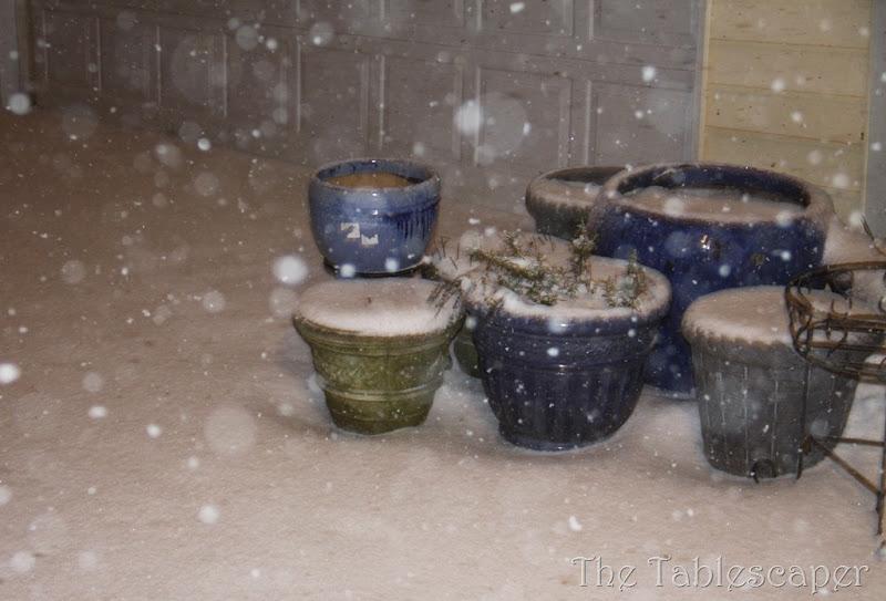 Snow! 272