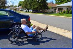 Trike 2011-08-23 008