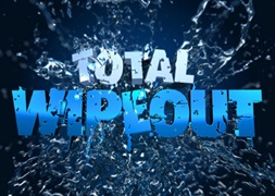total wipeout 2