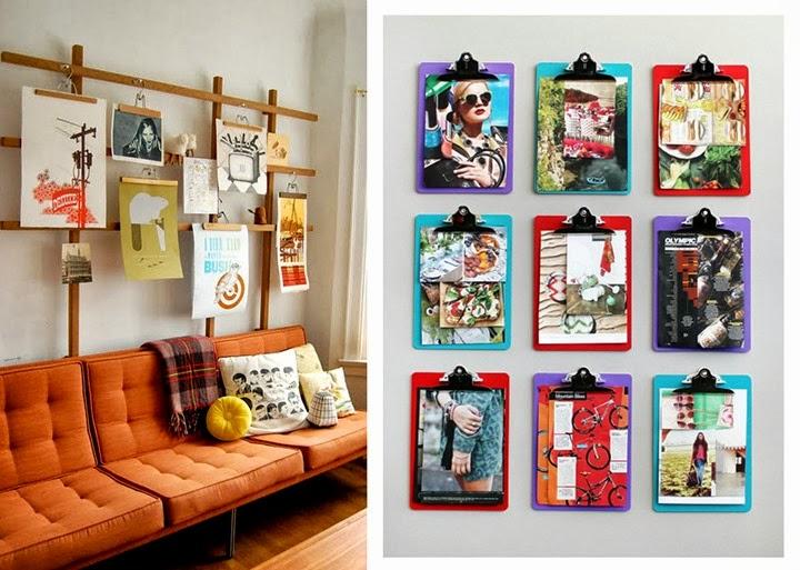 pranchetas decoracao casa 2