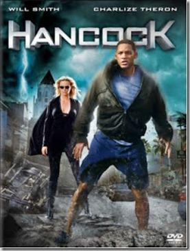 Hancock ฮีโร่ขวางนรก