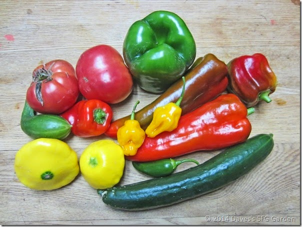 Peppers_etc
