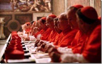 Conclave Cardeais 03