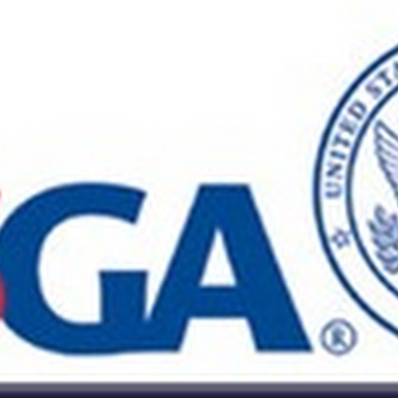 US Open 2011 Betting: Helpful Past Results Lists and Congressional Leaderboards