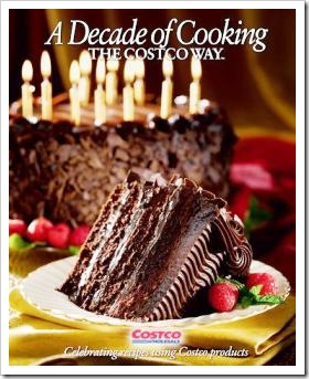 costco_cookbook_2011