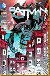 batman_num34