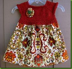 Fall dress6-12 006
