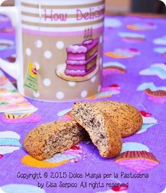 biscotti-grano-saraceno-1_2