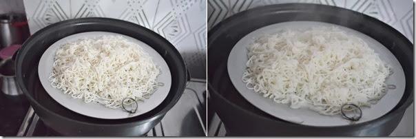 idiyappam recipe tile6