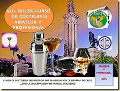 CURSOHORECA20158ª
