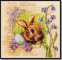conejos pascua (46)