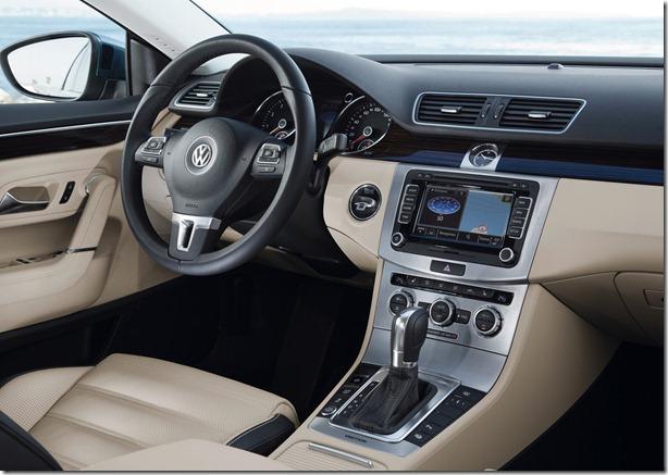 Volkswagen-CC_2013_1280x960_wallpaper_24