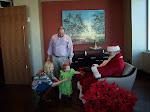 42.C.2011.Santa and Rons family.2.jpg