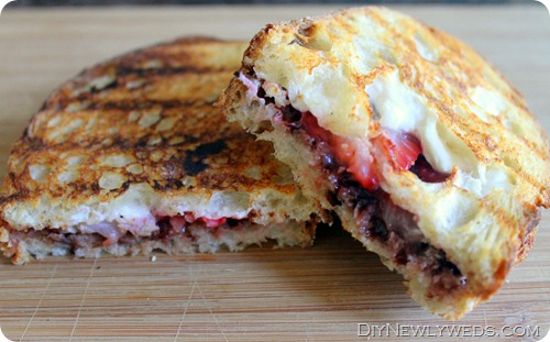 best-breakfast-panini-recipe