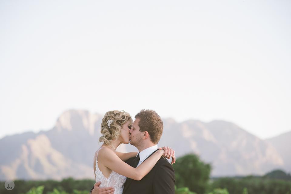 couple shoot Chrisli and Matt wedding Vrede en Lust Simondium Franschhoek South Africa shot by dna photographers 108.jpg