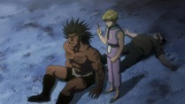 [HorribleSubs] Hunter X Hunter - 44 [720p].mkv_snapshot_17.07_[2012.08.18_22.07.02]
