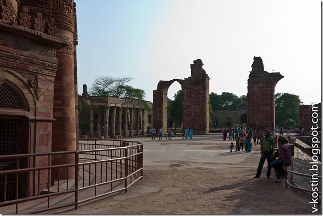 20110630_150740_delhi__MG_8300