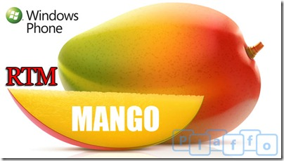 Mango-windows-phone-7