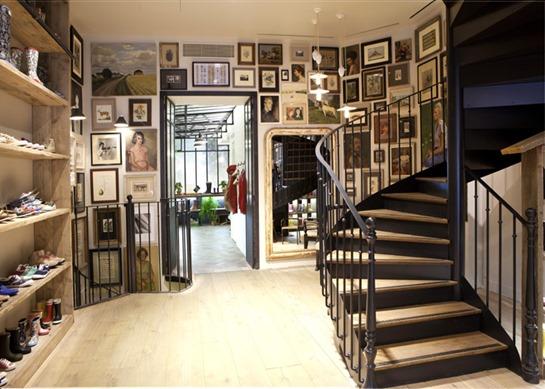 AIGLE-flagship-store-Paris-02