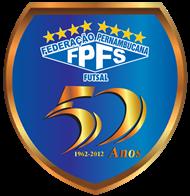 FPFS 50 Anos_2013