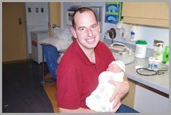 BenjaminJoseph_11-20-2011_ 2011-11-20 049