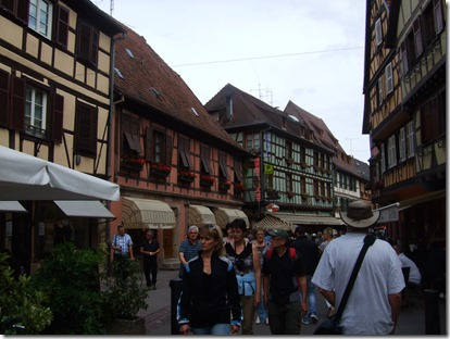 JH 15 Jul Strasburg & Alsace Wine Area 270