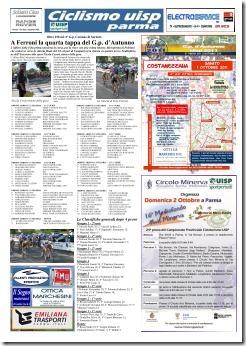 com stampa 30 settembre 2011_01
