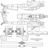 Avión: Apache