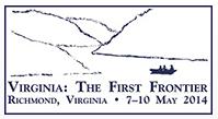 2014 Conference of the National Genealogical Society