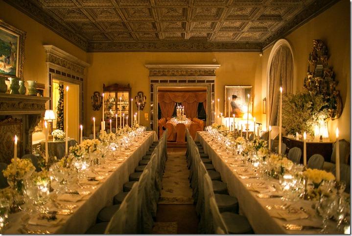 vanessa-traina-wedding-22_124217594095