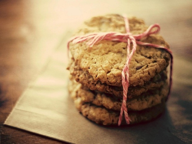 les-petits-cadeaux-beauty-blog-giveaway-gazette-newsletter