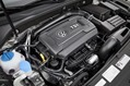 2014-VW-Passat-Sport-9