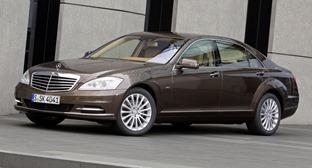W221-Mercedes-S-Class-J