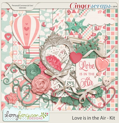 sferg_loveisintheair_kit_600