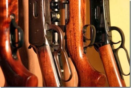 ID-100172433-rifles