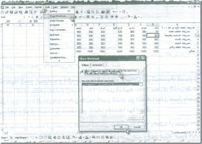 excel_for_accounting-188_03