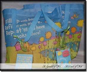 Dr.-Seuss-Travel-Activity-Bags-A-Spr[2]