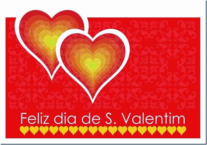 s_valentim_5