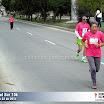 carreradelsur2014km9-2496.jpg