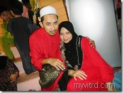 Memory Raya 2011 d1