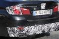 2014-BMW-5-Series-Sedan-9