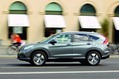 2013-Honda-CR-V-Crossover-35