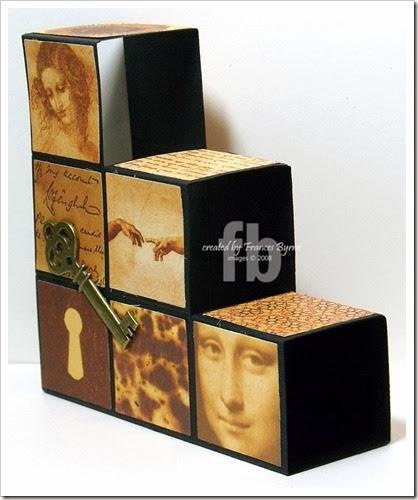 ArtyFacesBlockCard2 wm
