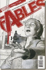 Fables-11