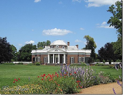 Monticello_Gardens4